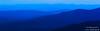 Blaue Stunde im Bayerischen Wald (vieledinge) Tags: bayerischerwald neuschönau bayern deutschland de