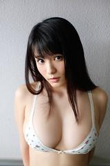星名美津紀 画像67
