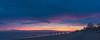 Untitled II (wardephoto) Tags: sunset sunsetcolors sunsetphotography winter winterscape ocean oceanlandscape landscape landscapephotography landscapephoto surreal surreallandscape earthporn evening purpleskies minimalism minimal beach beachlandscape beachlife surrealist surrealphotography nikon landscapes landscapeexhibition panorama exploration expanse texture sand longexposure clouds closeup overcast cottoncandyskies