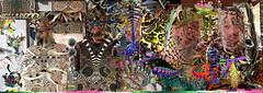 Manifesto of Invisible Context (virtual friend (zone patcher)) Tags: computerdesign digitalart digitaldesign design computer digitalabstractsurrealism graphicdesign graphicart psychoactivartz zonepatcher newmediaforms photomanipulation photoartwork manipulated manipulatedimages manipulatedphoto modernart modernartist contemporaryartist fantasy digitalartwork digitalarts surrealistic surrealartist moderndigitalart surrealdigitalart abstractcontemporary contemporaryabstract contemporaryabstractartist contemporarysurrealism contemporarydigitalartist contemporarydigitalart modernsurrealism photograph picture photobasedart photoprocessing photomorphing hallucinatoryrealism digitalcollages 3dcollages 3dfractalabstractphotographicmanipulation 3dabstractgraphic 3ddigitalimages abstractsurrealism surrealistartist digitalartimages abstractartists abstractwallart abstractexpressionism abstractartist contemporaryabstractart abstractartwork abstractsurrealist modernabstractart abstractart digitalabstract surrealism representationalart colorful cool trippy geometric newmediaart psytrance fractal fractalart fractaldesign 3dart 3dfractals digitalfiles