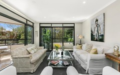 702/170 Ocean Street, Edgecliff NSW