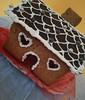 Witch's Gingerbread House ~ Hansel and Gretel (Ewelina Mąkos) Tags: macromondays onceuponatime hanselandgretel gingerbreadhouse