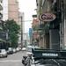 Asian Street II