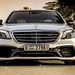 "2018-mercedes-benz-s63-amg-4matic-dubai-uae-carbonoctane-4 • <a style=""font-size:0.8em;"" href=""https://www.flickr.com/photos/78941564@N03/39117371260/"" target=""_blank"">View on Flickr</a>"