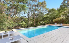 30 Kallaroo Road, Riverview NSW
