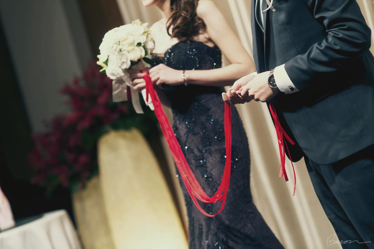 Color_235,一巧國際攝影團隊, 婚禮紀錄, 婚攝, 婚禮攝影, 婚攝培根,香格里拉台北遠東國際大飯店, 遠企