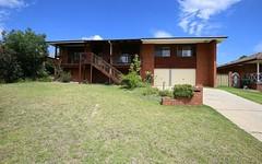 18 Cangoura, Windradyne NSW