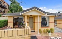 2/14 High Street, Woonona NSW