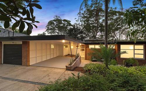 27 Kooba Av, Chatswood NSW 2067