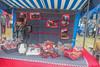Viernes de Dolores -  Laudio-Llodio 2018 #DePaseoConLarri #Flickr -68 (Jose Asensio Larrinaga (Larri) Larri1276) Tags: 2018 laudio llodio laudiollodio arabaálava araba álava basquecountry euskalherria viernesdedolores feria