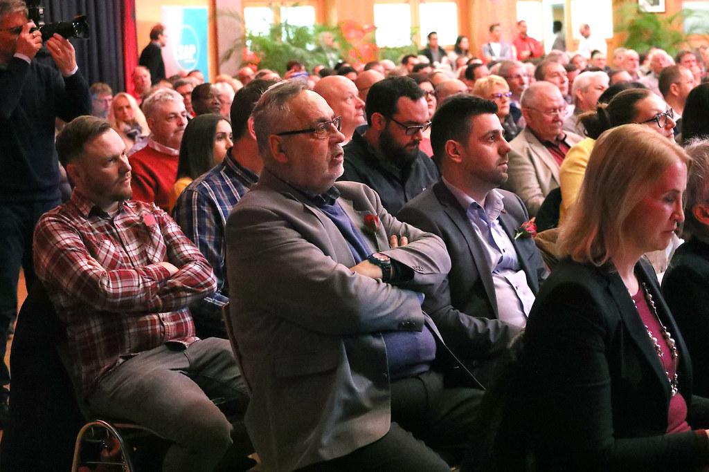 LSAP_Landeskongress_Strassen_2018__0329