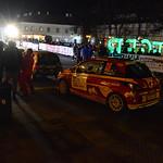 "Eger Rallye 2018 <a style=""margin-left:10px; font-size:0.8em;"" href=""http://www.flickr.com/photos/90716636@N05/39237199910/"" target=""_blank"">@flickr</a>"