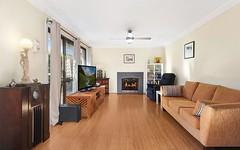 39 Parkland Drive, Alstonville NSW