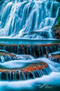 BlueWaterFall (Valter Patrial) Tags: matogrossodosul brasil br flowing water stream tourboat river waterfall surface riverbank floating falling freshwater detian bodoquena ms brazil ecoturismo