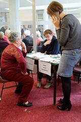 DXO_0427 (villedebernay) Tags: bien vieillir bernay solidarité forum sophrologie être santé retraite résidence autonomie