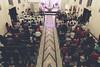 Missa de Lava Pés e Ceia do Senhor (P. Nossa Senhora do Rosário de Fátima) Tags: cecília ceia comunidade de divino do espírito feira fernando fotografia fátima lava mariae missa nossa paróquia pés renovação rosário sacerdotal santa santo senhora storielli terça