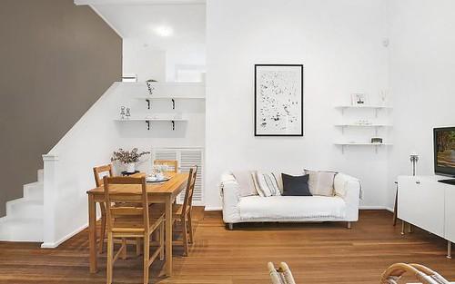 17 Monteith St, Turramurra NSW 2074