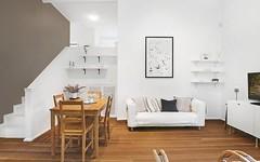 17 Monteith Street, Turramurra NSW