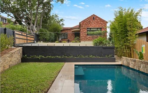 9 Ritchard Av, Coogee NSW 2034