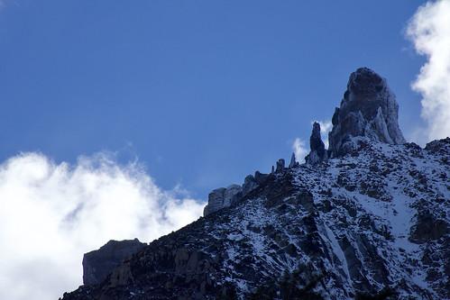 chile-patagonia-aysen-cerro-castillo-mountain-study-7