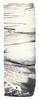 polaroid1744 (www.cjo.info) Tags: bw boness europe europeanunion firthofforth instantlab nikcollection pentax pentaxk pentaxk3ii polaroid polaroidoriginals polaroidemulsionliftprint polaroidemulsionlifttriptych polaroidintegralemulsionliftprint smcpentaxdalimited70mmf24 scotland silverefexpro silverefexpro2 theimpossibleproject unitedkingdom verticalpolaroidemulsionlifttriptych westlothian westerneurope analogue autofocus bayonet blackwhite blackandwhite channel coast coastal digital estuary film firth formerlyimpossibleproject itype itypebw monochrome mud ocean sea water