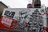 DSC_3573 Shoreditch London Holywell Lane Street Art Love Music Hate Racism (photographer695) Tags: shoreditch london street art holywell lane love music hate racism
