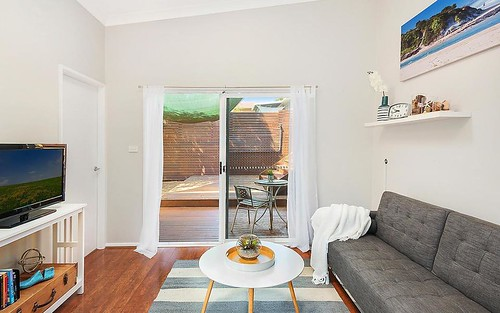 33 Herschell St, Port Macquarie NSW 2444