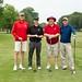 GolfTournament2018-199