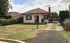 10 Virgil Avenue, Sefton NSW