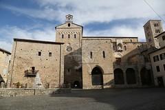 Cattedrale di Anagni22