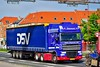 XP90623 (13.05.28)_Balancer (Lav Ulv) Tags: trækker hauler tractorunit tractor zugmaschine sattelschlepper semi sattelzug auflieger trailer articulated artic daf dafxf xf105 105460 e5 euro5 6x2 2011 retiredin2015 afmeldt2015 vibytorv skanderborgvej vibyj torbenjørgensen torbenjørgensenseftf dsv curtainside planentrailer gardintrailer schmitztrailer truck truckphoto truckspotter traffic trafik verkehr cabover street road strasse vej commercialvehicles erhvervskøretøjer danmark denmark dänemark danishhauliers danskefirmaer danskevognmænd vehicle køretøj aarhus lkw lastbil lastvogn camion vehicule coe danemark danimarca lorry autocarra