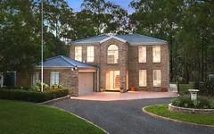 9 Tallowood Drive, Nulkaba NSW