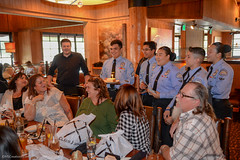 20180412-CJTipACop-LAPD-Devonshire-Cadets-Birthday-JDS_0311 (Special Olympics Southern California) Tags: athletes claimjumper devonshire giving lapd letr northridge restaurant socal specialolympics specialolympicssoutherncalifornia tipacop fundraiser