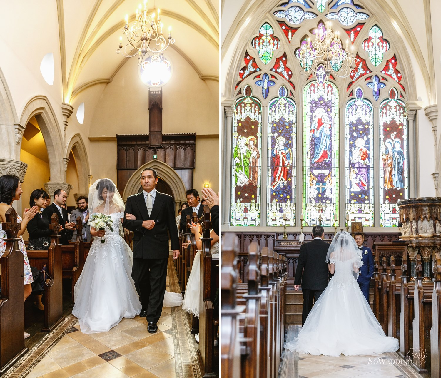 Kaede&Geoff-Wedding-HL-HD-0163