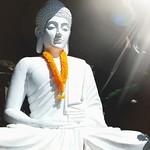 Peace, Tabanan, Bali thumbnail