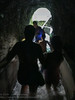 Light at the end of the tunnel (Stinkee Beek) Tags: erin yewyen adi lombok ethan