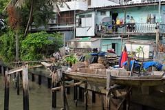 (Dennis Hilding) Tags: people bangkok thailand