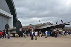 DSC_0836 (Andy961) Tags: chantilly virginia va nationalairandspacemuseum nasm udvarhazycenter museum museums aviation airplanes