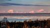 Panoramic Alaska Winter (fentonphotography) Tags: pano sunset winter alaska mountains ice windblown trees landscape horizon bluesky panorama cookinlet