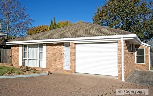 2/210-216 Donnelly Street, Armidale NSW 2350
