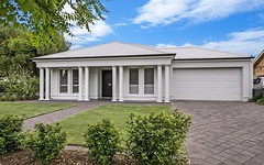 140 Seventh Ave, Royston Park SA