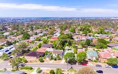 40 Wattle Road, Jannali NSW