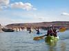 hidden-canyon-kayak-lake-powell-page-arizona-southwest-9998 (Lake Powell Hidden Canyon Kayak) Tags: kayaking arizona kayakinglakepowell lakepowellkayak paddling hiddencanyonkayak hiddencanyon slotcanyon southwest kayak lakepowell glencanyon page utah glencanyonnationalrecreationarea watersport guidedtour kayakingtour seakayakingtour seakayakinglakepowell arizonahiking arizonakayaking utahhiking utahkayaking recreationarea nationalmonument coloradoriver antelopecanyon gavinparsons