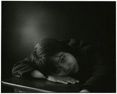 HIKARINOKO (Tamakorox) Tags: student highschoolstudent portrait art mamiyarb67prosd japan japanese asia lights shadow pleasure graduate love film fujivarigradewp analoguecamera b&w hikarinoko kodak tmax iso400 日本 日本人 光 影 喜び 卒業 愛 高校生 光の子 玉掛寫眞館 ポートレート