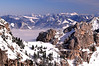 © 112018   Wendelstein Panorama (rifi2) Tags: rifi2 nikond700 naturaleza nature natur nikkkor80200 bayern gebirge sierra wendelstein panorama