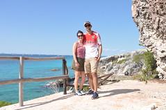 2017-11-26 12.04.40 (whiteknuckled) Tags: isla mujeres wedding alexis margaret trip vacation mexico rachel steve