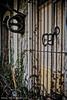 """""""Too late, too late"""" MOTÖRHEAD. (Pascal Rey Photographies) Tags: valléedebièvrevalloire lavalloire epinouze batiments bâtiments gare abandonné rurex old photographiecontemporaine pascalreyphotographies photos pascalrey photographie photography photograffik photographiedigitale photographienumérique photographierurale nikon d700 aurora aurorahdr luminar skylum campagne countryside aruba abw"""