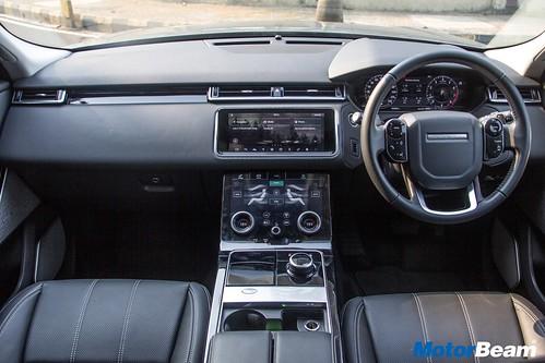 Range-Rover-Velar-25
