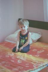 Pic1 (james_ryan_1987) Tags: film centuria