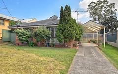 2a Martine Avenue, Camden South NSW
